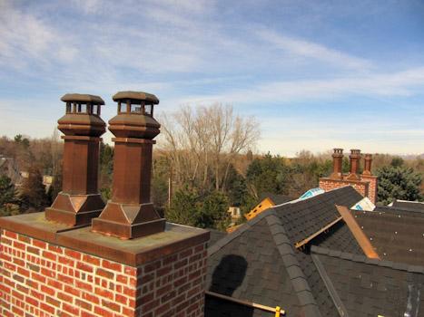 chimney-61