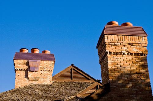 copper-chimney-cap1