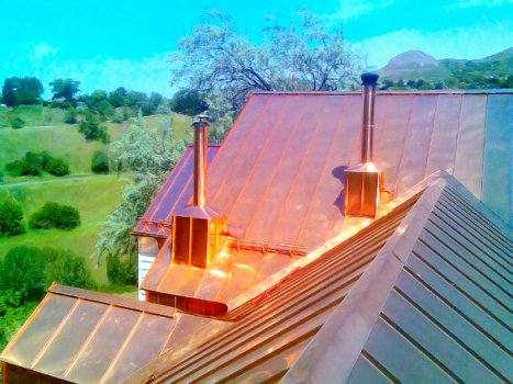 copper-roof-seamed-penetrations1