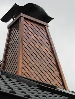 copper-shingle-chimney1