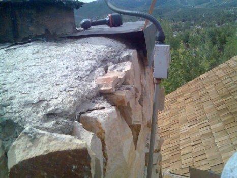 custom-chimney-cap-121