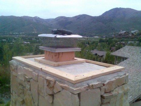 custom-chimney-cap-131
