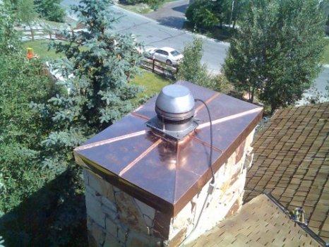 custom-chimney-cap-161