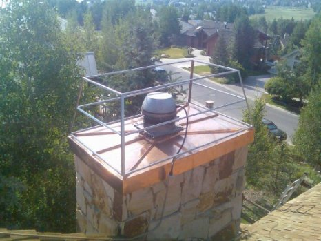 custom-chimney-cap-171
