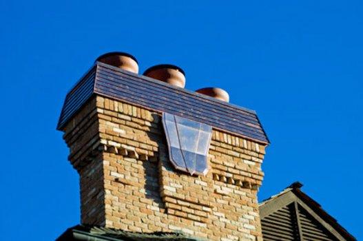 ornate-custom-copper-chimney-cap1