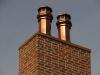 chimney-31