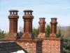 chimney-51