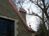 custom-chimney-231