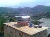 custom-chimney-cap-141