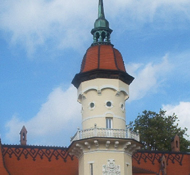 copper-cupola-2