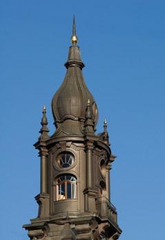 copper-tower-munich