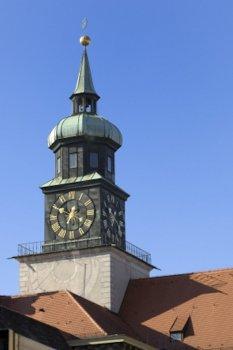 cupola-7