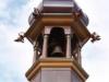 cupola-1