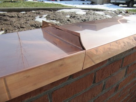29-a-heavy-duty-copper-wall-cover-double-seamed-just-like-a-properly-made-standing-seam-roo