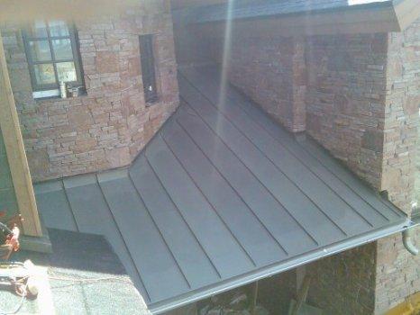 39-zinc-standing-seam-roof