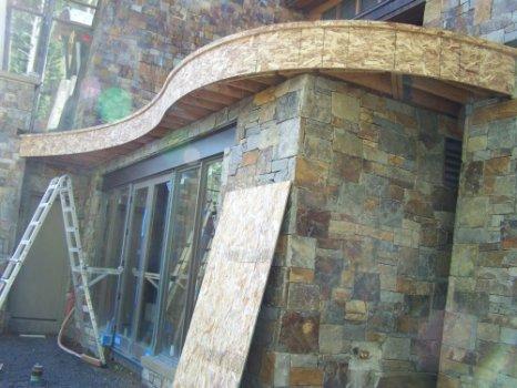 50-custom-rounded-copper-fascia-wood-work