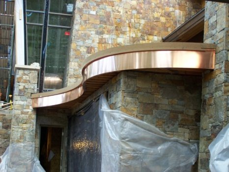 51-custom-rounded-copper-fascia-25-feet-long