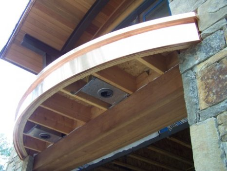 58-custom-rounded-copper-fascia-from-below
