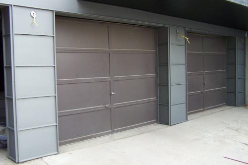 61-quartz-zinc-all-cover-standing-seam-siding-garage-door-trims