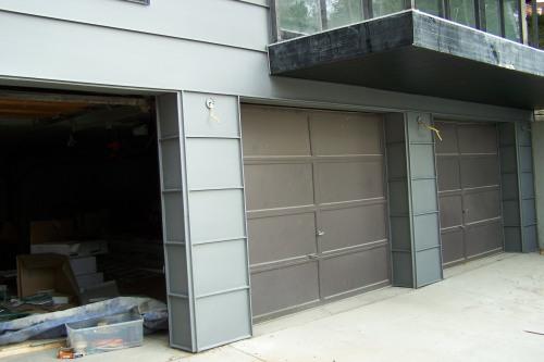 62-quartz-zinc-all-cover-standing-seam-siding-garage-door-trims