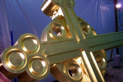 73-gilded-cross-22-11