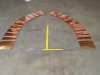 1-preparing-a-round-valley-in-copper-to-install-on-a-big-round-dormer