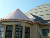 14-round-valley-and-turret-roof-covered-in-standing-seam