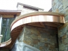 52-custom-rounded-copper-fascia