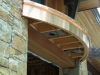 56-custom-rounded-copper-fascia-smaller-version-at-the-front-of-a-house-in-park-city-utah