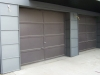 61-quartz-zinc-all-cover-standing-seam-siding-garage-door-trims