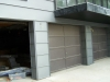 62-quartz-zinc-all-cover-standing-seam-siding-garage-door-trims