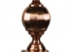 74-custom-copper-finial-11