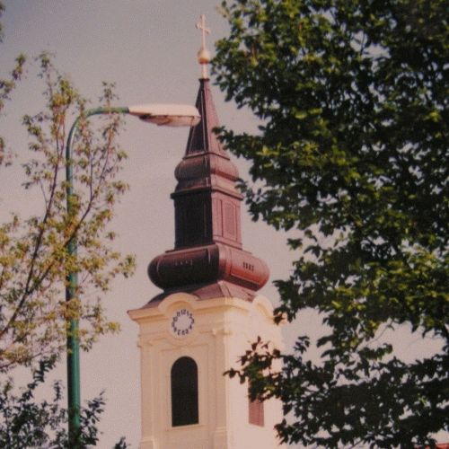 gyula-roman-orthodox-church