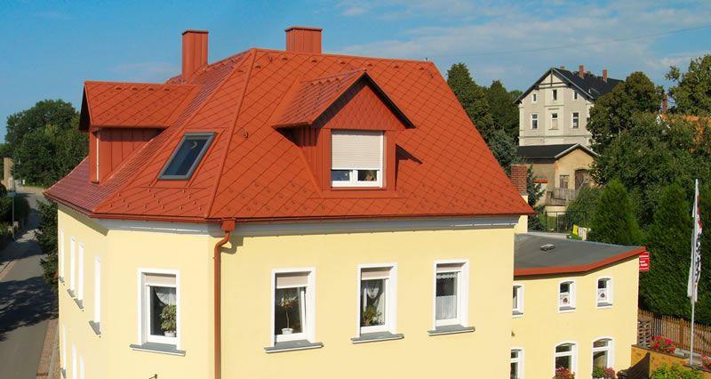 metal-shingles-for-roof