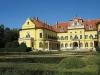 nagymagocs-karolyi-castle