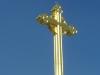 gilded-copper-cross