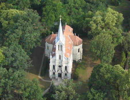 cathedral-restoration