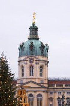 copper-dome-with-dormers