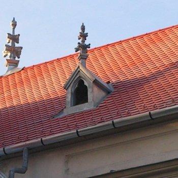 ornamental-metal-dormers-2