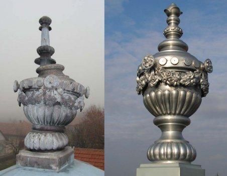 ornate-zinc-ornament-restoration-2