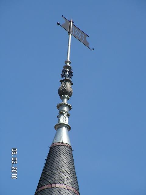 schossberger-turret-top