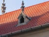 ornamental-metal-dormers-2