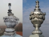 ornate-zinc-ornament-restoration-2