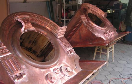 ornamental-copper-dormer-2