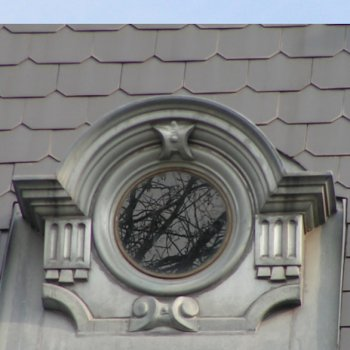 ornamental-metal-dormers-3
