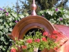copper-dormer-with-flowers