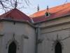 gothic-zinc-dormer