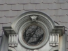 ornamental-metal-dormers-3
