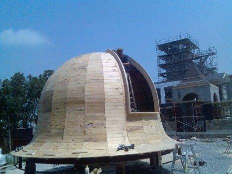 12round-seam-roofing-101