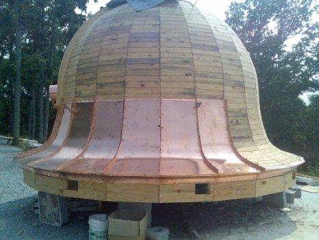 13round-seam-roofing-111